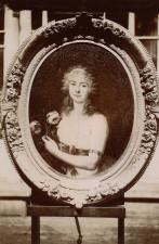 1750-1821-Jean-Jacques-Duvidal-Marquise-jeanne-Delon-coll-Gladysz-.jpg