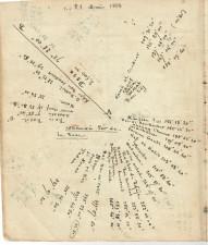 récolement Est de la base  21-05-1864.jpg